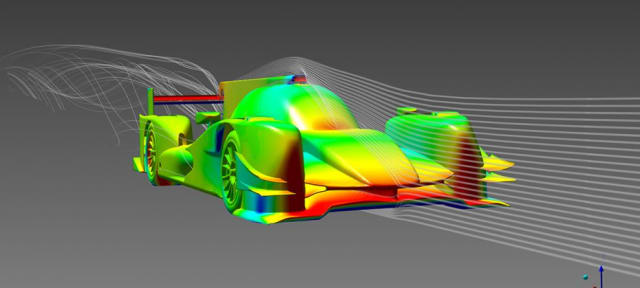 By putting simulation directly in the hands of design engineers in real-time, ANSYS and Creo are hoping to further integrate as many advantages as possible into the software experience for design engineers and every member of product design teams. Creo sees CAD data of a product design as the first layer of information that makes it a
