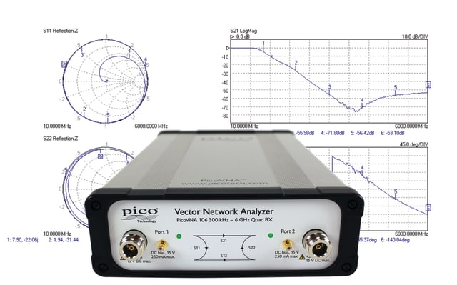 (Image courtesy of Pico Technology.)