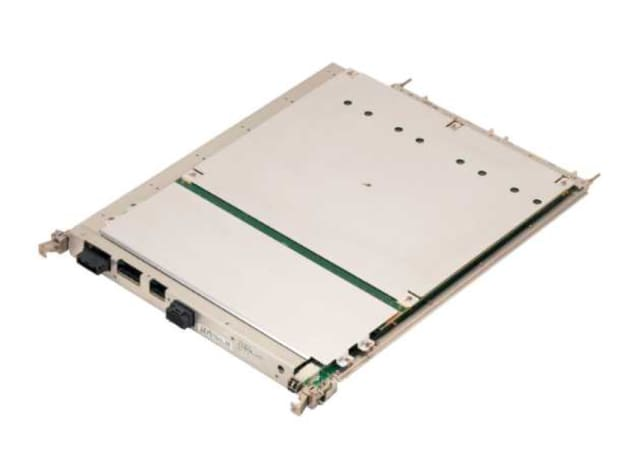 T2000 module. (Image courtesy of Advantest.)