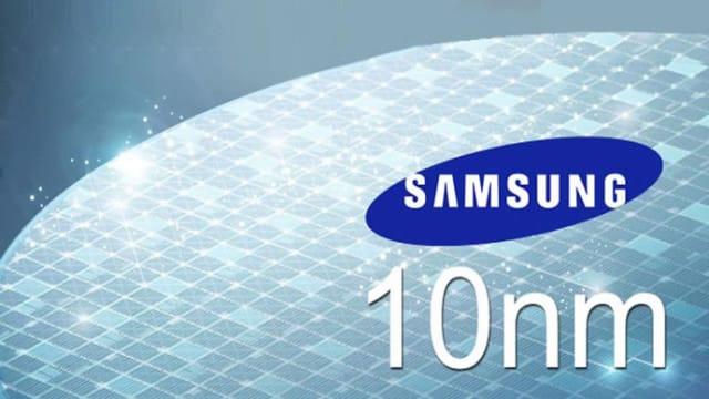 (Image courtesy of Samsung.)