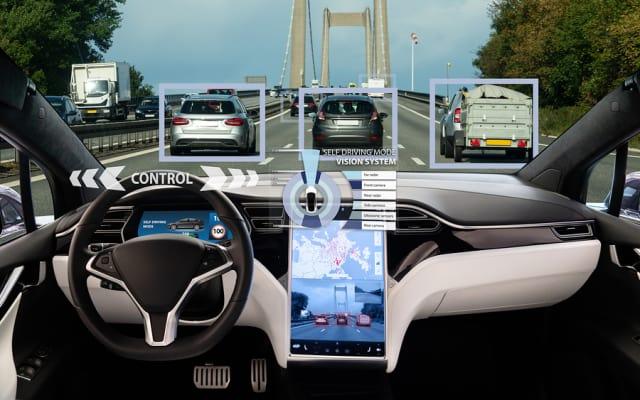 True Fuel Cost Savings Of Smart Car Technologies 6 2 Billion Each