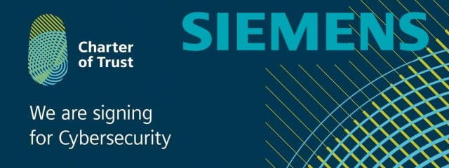 Siemens Moves to Secure Industry 4 0 > ENGINEERING com