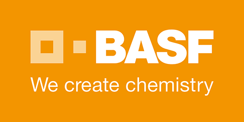 BASF launches a 3D print venture. (Image courtesy of Fabbaloo.)