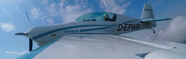 (Image courtesy of Siemens AG.)