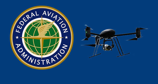 FAA Proposes to Ease Drone Flight Rules