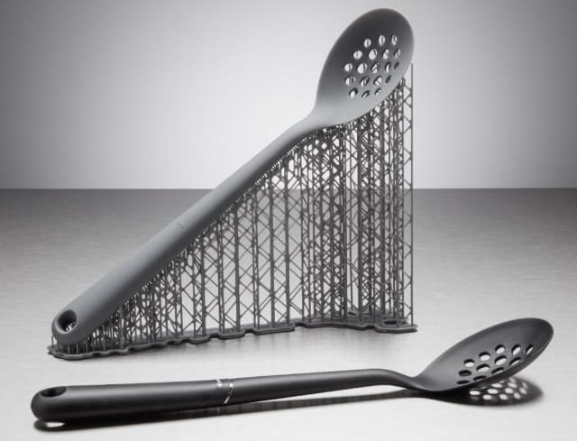 3D Printing is Getting Bigger & Better