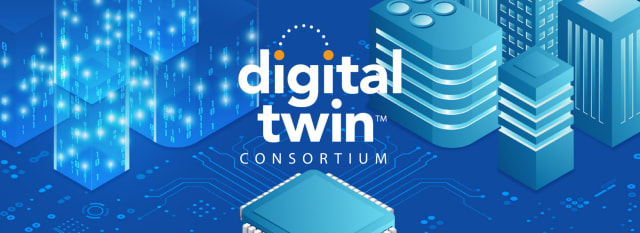 (Image courtesy of Digital Twin Consortium.)