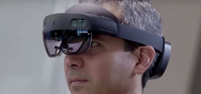 There is a consensus among technology reviewers that HoloLens 2 is more comfortable, ergonomic, and has better weight distribution. The Field-of-View (FoV) has greatly improved, it has more accurate environmental spatial mapping and