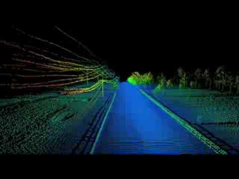 Best of Both Worlds: How mmWave Can Bridge the Gap Between LiDAR and