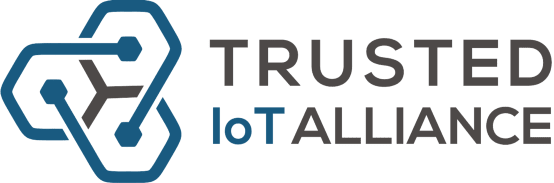 The Trusted IoT Alliance is a non-profit foundation that works with member companies and affiliated start-ups to discover solutions using trust technologies. (Image courtesy of TIoTA.)