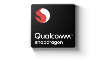 (Image courtesy of Qualcomm.)