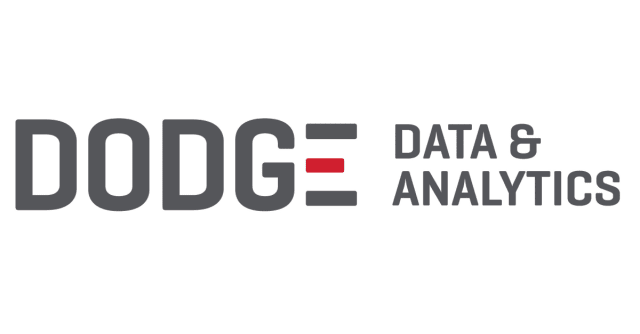 Dodge Data is gathering project analytics data from project owners to help prevent problems in the future. (Image courtesy of Dodge Data and Analytics.)