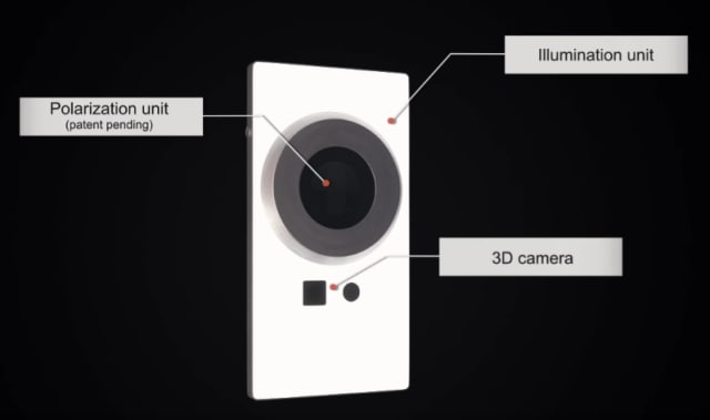 Could this thin, camera-like device let you make a quick, accurate 3D model of an existing part? A German startup hopes so and has launched a Kickstarter campaign to make it happen. Scoobe3D goes to a dedicated specialized device instead of an app with an attached device for a smartphone. It is more compact, has optimized hardware and nothing to download, according to Ralph Wagner, software developer. (Image courtesy of Scoobe3D.)