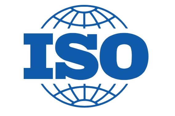 The ISO develops international standards, and itslatest standard is the first worldwide BIM standard. (Image courtesy of ISO.)