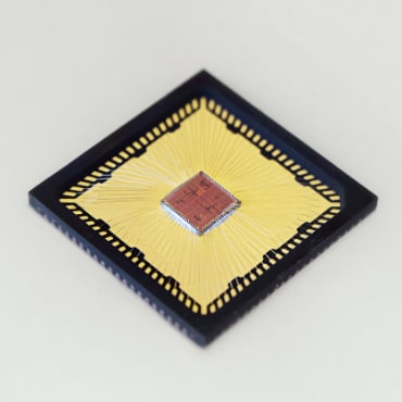 Arm Processor Ebook