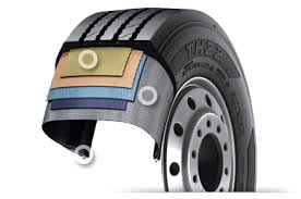 Image courtesy of Hankook Tire.