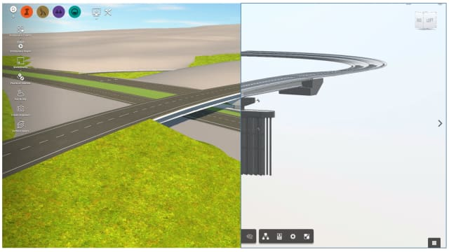 Autodesk Releases InfraWorks and Civil 3D 2019 > ENGINEERING com