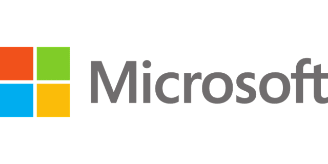 Microsoft refuses to be left in the dust of its competitors and has infused a large amount of capital into integrating IoT solutions with its suite of Azure services. (Image courtesy of Microsoft.)