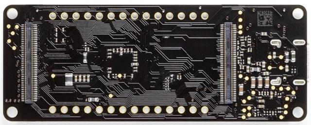 (Image courtesy of Arduino.)