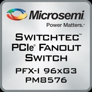 (Image courtesy of Microsemi.)
