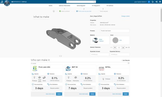 EW – Design Edition – Cadence PCB Design Software, Mentor RTOS