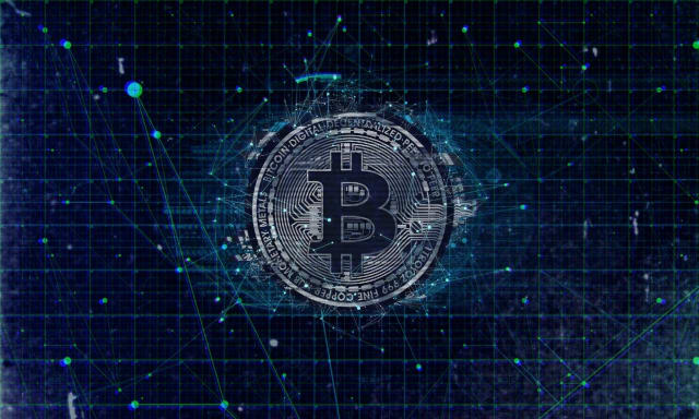 Quantum Cryptography may revolutionize the online banking and cryptocurrency industries.