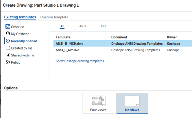 Onshape Builds Its Standing As A Solidworks Competitor