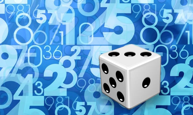 Introduction to Monte Carlo Simulation