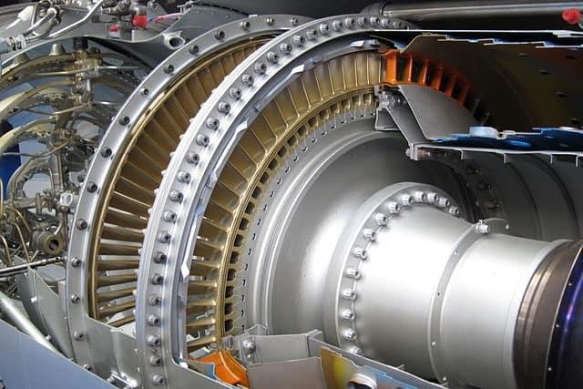 Turbine Engine Turbofan Engine Diagram Gas Turbine Jet Engine Diagram