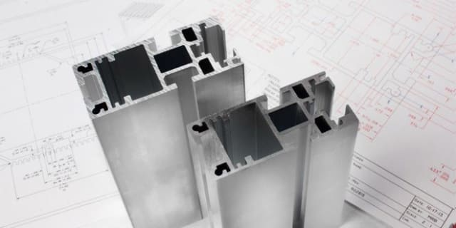 How to Design Less Complex, Lower Cost Parts with Aluminum