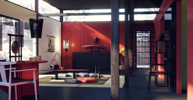 Chaos Group Releases V-Ray for Unreal > ENGINEERING com