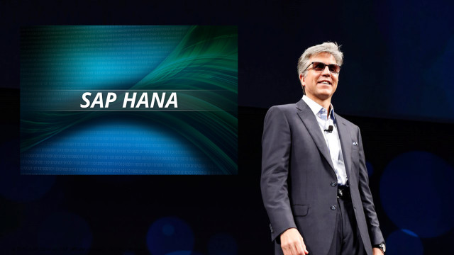"""""""IT'S A COMPLEX WORLD and the secret to removing complications out of the equation is SAP HANA,"""" SAP's CEO, Bill McDermot said during a press conference. HANA is the main tenet in the German ERP giant's IT arsenal. This in-memory platform is designed to process high volumes of data in real-time, and it has proven very effective as it matured during the last couple of years. With new cloud technologies and BI solutions such as predictive analytics, it has become an attractive solution both for PLM developers and large enterprises betting on IoT and Industry 4.0 installations."""