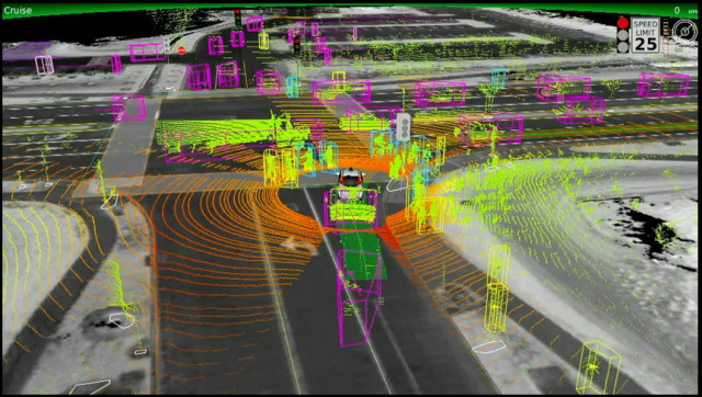 http://www.ted.com/talks/chris_urmson_how_a_driverless_car_sees_the_road#t-85392