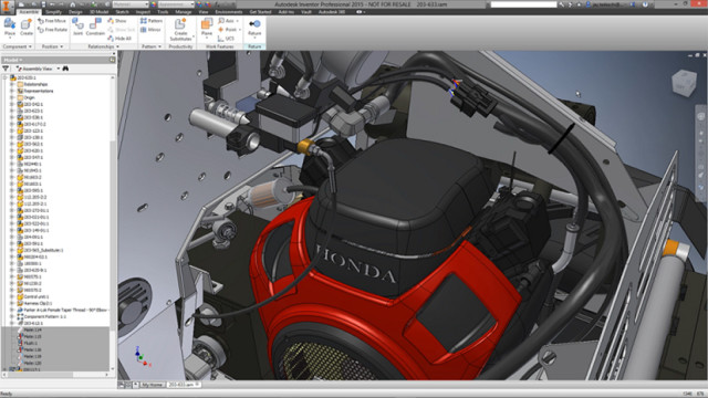 nx cad software download free