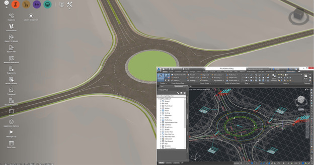 What's New in Civil 3D 2017 > ENGINEERING.com on airport 3d map, maya map, computer 3d map, water 3d map, java map, project management map, mac map, architecture map, school 3d map, natural 3d map, word map, nuclear 3d map,