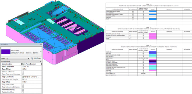 How a Structural Engineer Makes BIM Work > ENGINEERING com