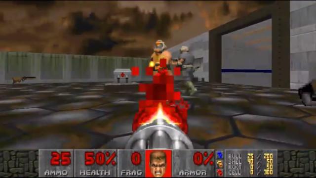 Transportinators of Doom Game - Play online at Y8.com