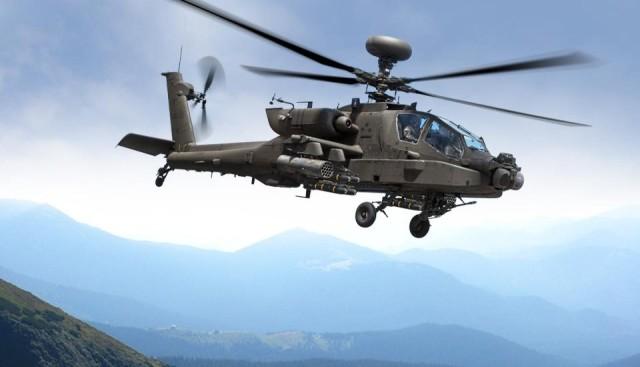 (Image courtesy of Lockheed Martin.)