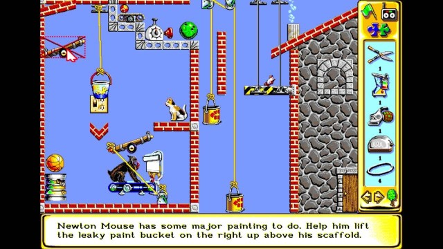 Top 10 Video Games for Engineers > ENGINEERING com