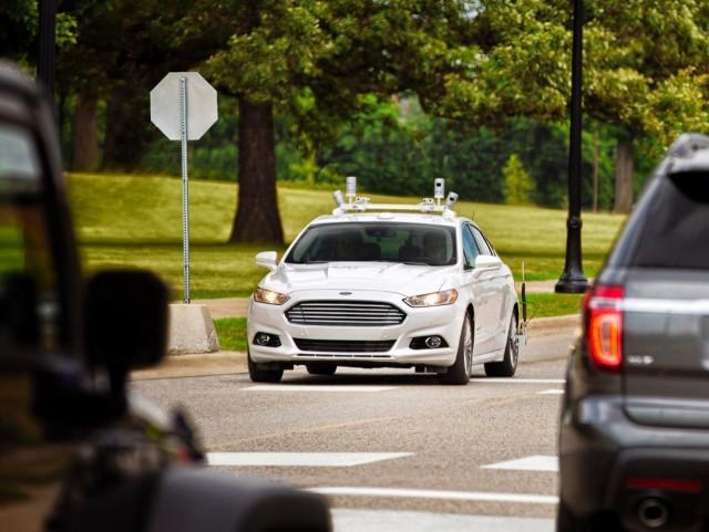 (Image courtesy of Ford Motor Company.)