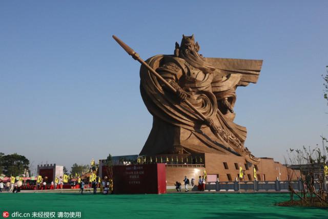 china    billion metric tons  excess steel engineeringcom