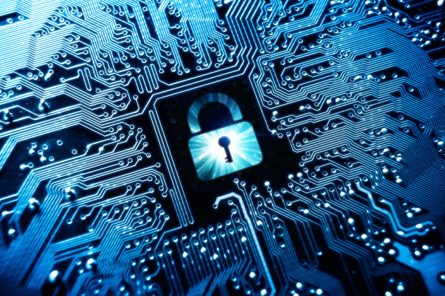 Operational downtime, end product manipulation and industrial espionage are the biggest risks for manufacturers with insufficient cyber-security.