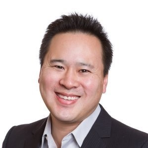 Jeremiah Owyang, founder of Crowd Companies.