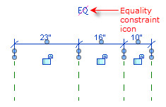 Figure 12. The EQ icon.