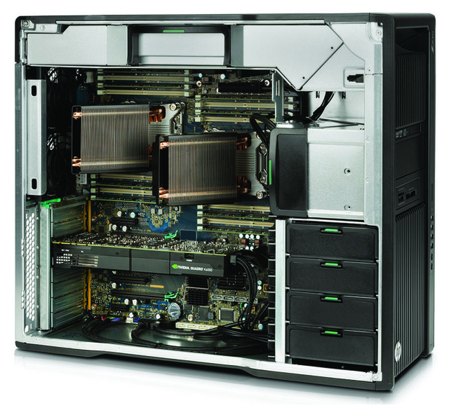 How to Optimize the HP 440 on a Budget > ENGINEERING com