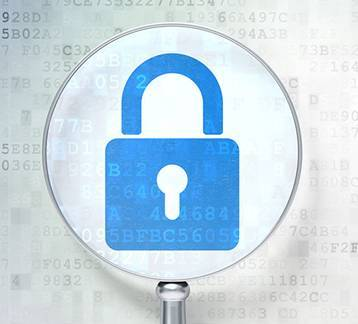 The IISF puts the issue of IIoT security under a microscope. (Image courtesy of IIC.)