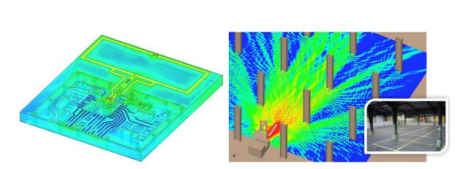 Altair's CAE Portfolio for IoT Product Design > ENGINEERING com