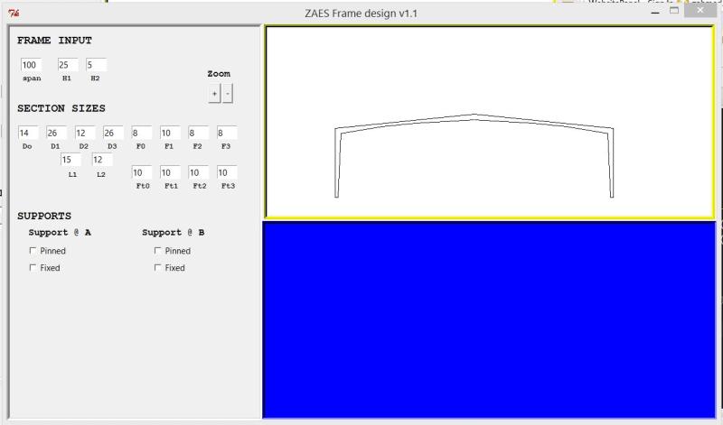 Slope deflection method - Structural engineering general