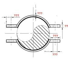 Design of Nonwelding Leak sealing Devices - Pipelines, Piping and