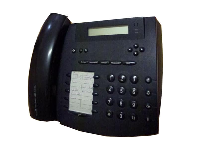 New Avaya Phone Models ? - Avaya: IP Office - Tek-Tips
